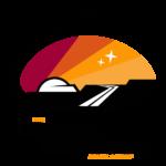 Cosmic Odyssey Scholarship logo