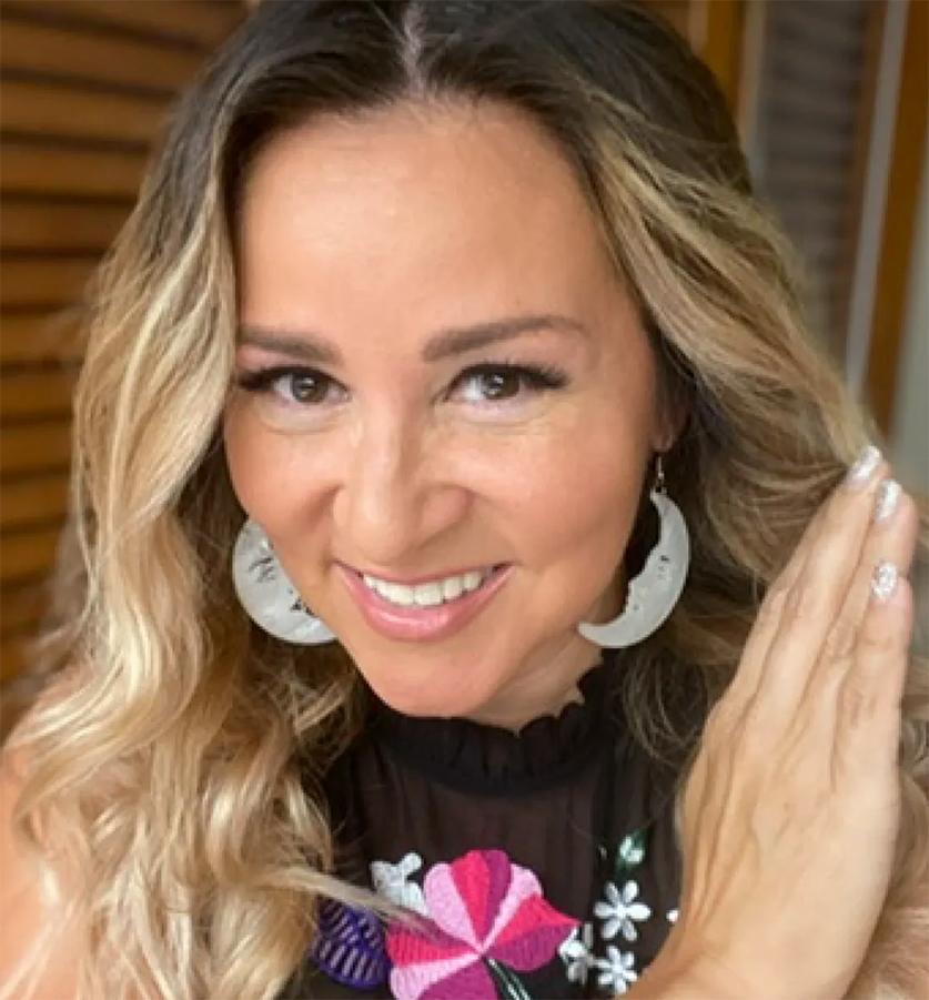 Christina Korp
