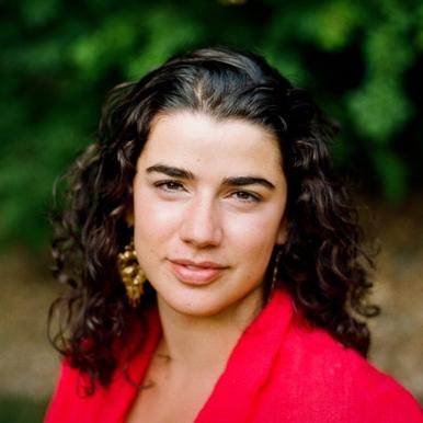 Rachel Lyons