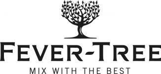 Fever-Tree logo