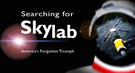 SearchingforSkylab