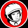 yurisnight-logo